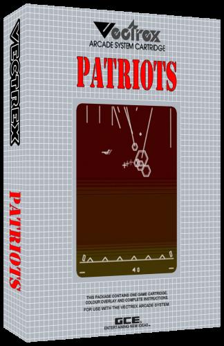 Patriots-01.thumb.png.717097a4a75ce02941d6ddbdc3fa5afc.png