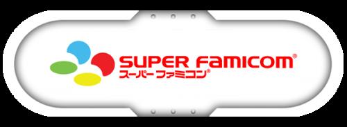 Super-Famicom.thumb.png.03d81f8244234dff4dd02c9170952da7.png