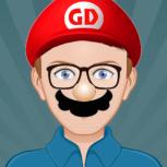 GamerDad1980s