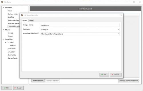 Screenshot 2021-05-24 162425.png