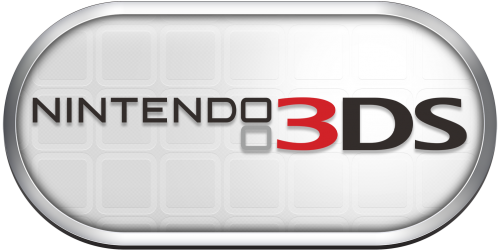 164796064_Nintendo3DS-White.thumb.png.172b8ba77a5233c6024d81828a0af007.png