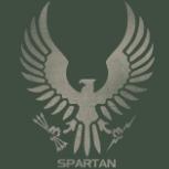 SPARTAN117B1