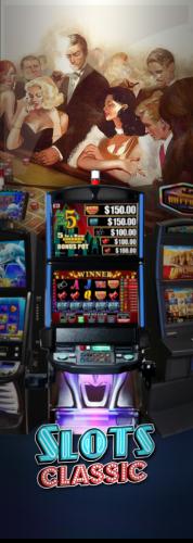 Slot Machines.png