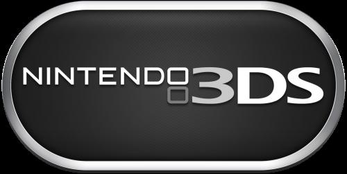 Nintendo 3DS.png