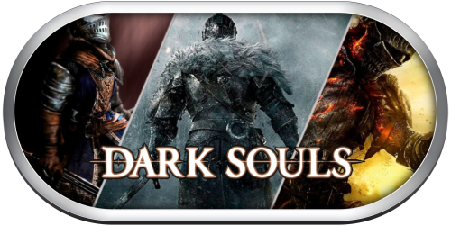 456887570_darksoul.thumb.png.910ef83e4051f74be1553aa12bfb76a6.png