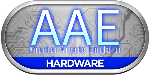 760571753_ArcadeSystemBoards-AAE.thumb.png.2a035ebe6e0421ee9366cc7471ba327f.png