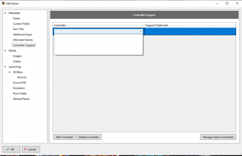 Screenshot 2021-05-24 162500.png