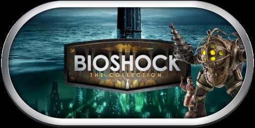 bioshock2-2.thumb.png.80d7e7465c2e50de2b5af9f535979b4b.png