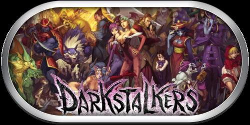 darkstalker.thumb.png.743a414cb3819bcf98fa8d75601a8946.png