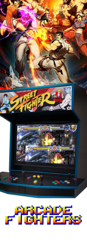 Fighting (Arcade 3d).png