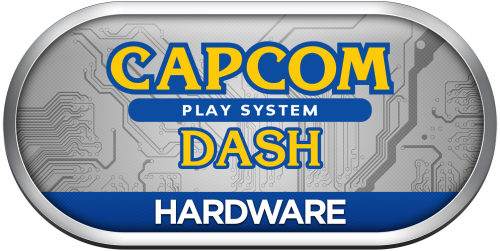 1072359692_CapcomPlaySystemDashHardware.thumb.png.fdba26b7e9a140aa66eb1dc4a0399a86.png