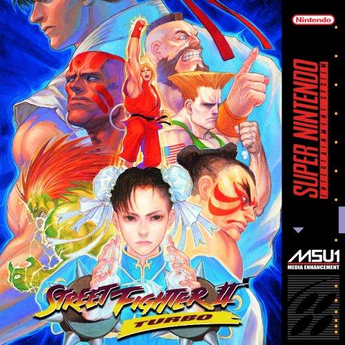 Street Fighter II Turbo-01.jpg