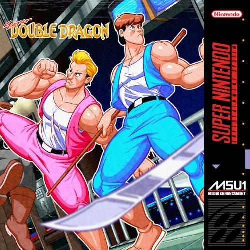 Super Double Dragon-01.jpg