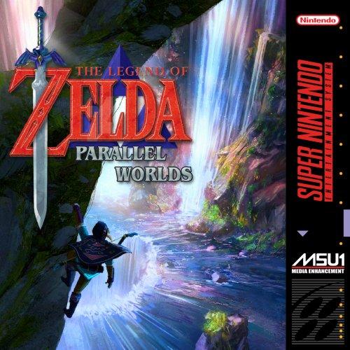 The Legend of Zelda_ Parallel Worlds-01.jpg