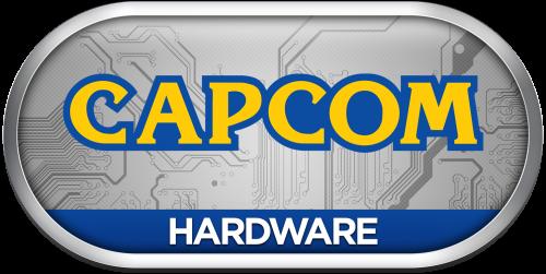 1457982428_CapcomHardware.thumb.png.53ef772f685f2a98f4090af63dcbeb70.png