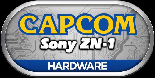 1606898156_CapcomZN-1Hardware.thumb.png.e09275399e70f847af59b925091ba6ad.png