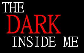 The Dark Inside Me.png