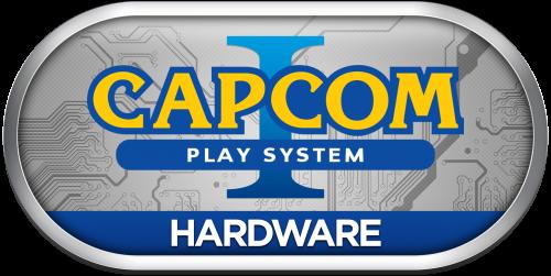 1723589512_CapcomPlaySystemIHardware.thumb.png.c8cc30ca2b89da4e8bebd85221731d8f.png