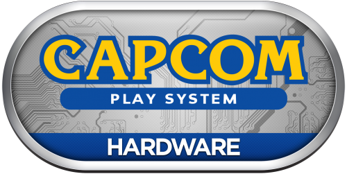 1773155679_CapcomPlaySystemHardware.thumb.png.7e50e9ffa4e8158d14eeb16ad503e42d.png