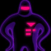 Starman9X