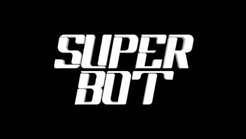 Super Bot.png