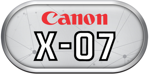 267115511_CanonX07Logoalt.thumb.png.57cc7d78aa92fefeac698c52a4844dd0.png