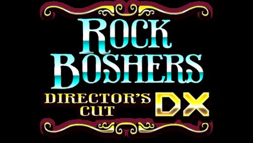 rock boshers_dx.png