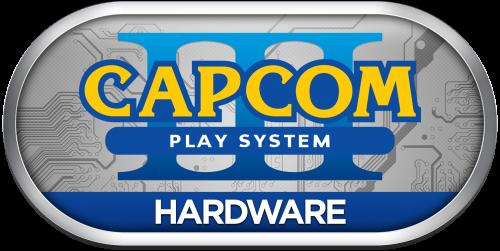 389595687_CapcomPlaySystemIIIHardware.thumb.png.f4edd902929a8a3b3e9879e57a306c20.png