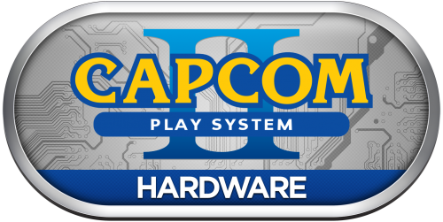 5366220_CapcomPlaySystemIIHardware.thumb.png.fba34eb21e4a32b2c46c1d6020ce274e.png