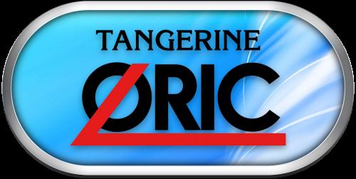 618139206_TangerineOric.thumb.png.acfac4100f5b5c55f248217eaae7bf19.png