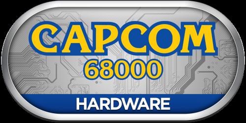 950159779_Capcom68000Hardware.thumb.png.c9fff0406428686c6ddbefa494d8c956.png