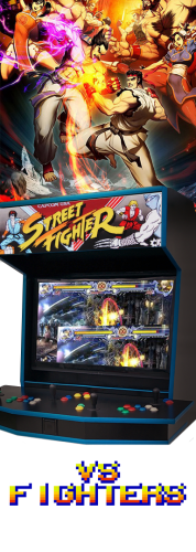 Fighters.png