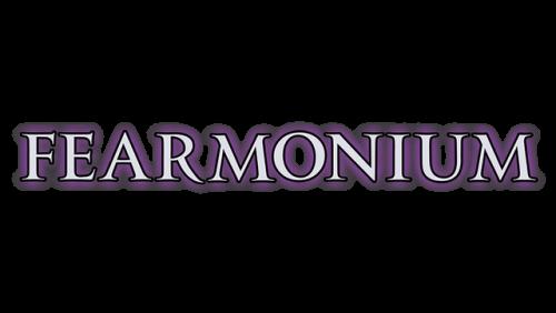fearmonium.png