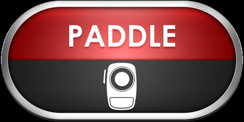 1047334650_PaddleController.thumb.png.3bc190c60c2f2ae433c86850d9ea19f0.png