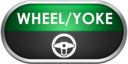 1085695576_Wheel-YokeController.thumb.png.2286e0e00d8a5b0ba3b36f3f77368866.png