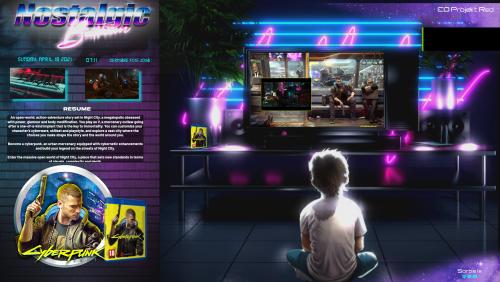 Desktop Screenshot 2021.04.18 - 07.11.18.32.png