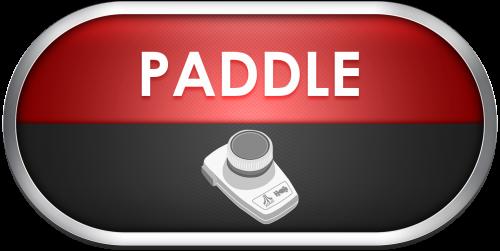 1292079435_PaddleControlleralt2.thumb.png.33e942b8a46ea76fd6572d6f92f545c1.png