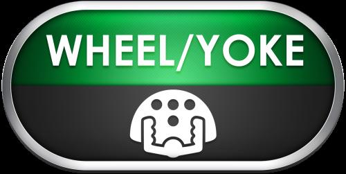 1401093178_Wheel-YokeControllerALT.thumb.png.7ad9d48dc3c3446c1de73b398c8832b6.png