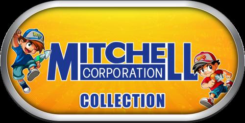 1469684024_MitchellCollection.thumb.png.a819151de87bd49fd3ea35d9bd891377.png