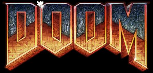 Doom Logo.png