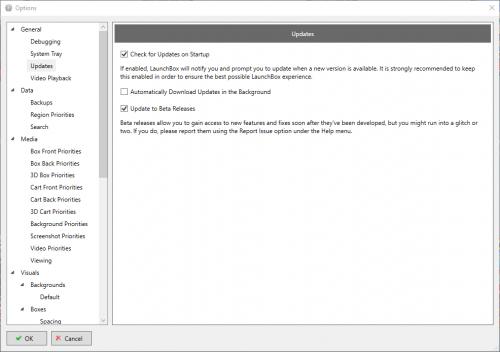 Screenshot 2021-07-16 200602.png