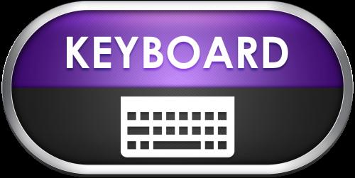 1746517817_KeyboardController.thumb.png.f2d51cb54535c649c47cc74fcf2ed4ab.png