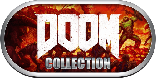 1941608464_DoomNewCollection.thumb.png.500c5d350b41ee3b899365a3d02be2d2.png