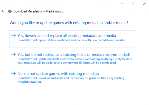 Download Metadata and Media Wizard.PNG