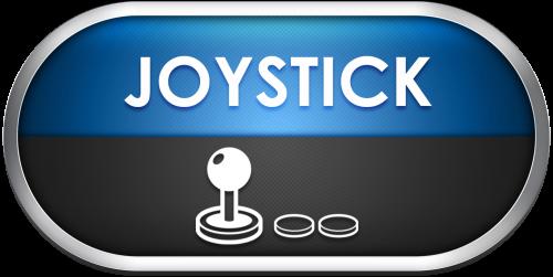 280364767_JoystickControllerALT.thumb.png.7dfb62747488dd8efb936dbb643e422e.png