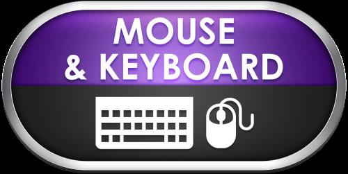 360453174_MouseandKeyboard.thumb.png.f11ffa5cc62fa02f4eed3fdb0cc1061e.png