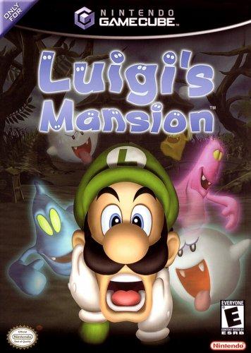 523022956_Luigi_sMansion-01.thumb.jpg.5ed56ac2375164c3109de0fdf0a04b5e.jpg