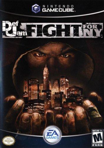 728186941_DefJam_FightforNY-01.thumb.jpg.760cdb72931b081925d1f65af043aade.jpg