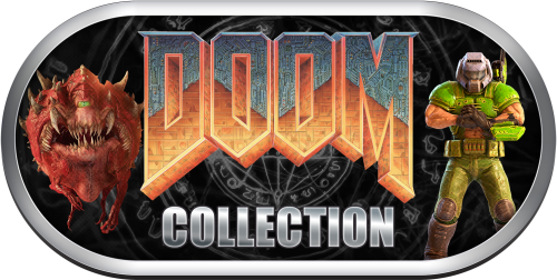 956080360_DoomCollection.thumb.png.feac75e7c905fca953d03bf9c2316a20.png