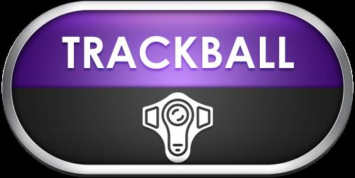 96487843_TrackballController.thumb.png.abf7850860d9be215addada61f6cad49.png